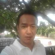 user_lp0810's profile photo