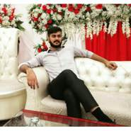 shafqaatn's profile photo