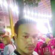riuopkf2's profile photo
