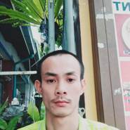 user_nkfdr527's profile photo