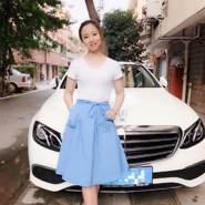 user_sm8178's profile photo