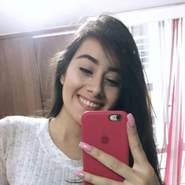 jessicad497's profile photo