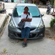 arim3913's profile photo