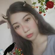 kookiesa's profile photo