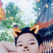 tinhx348's profile photo