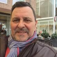 canemorgan's profile photo