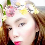 bambil1's profile photo