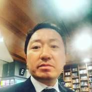 wanglei5's profile photo