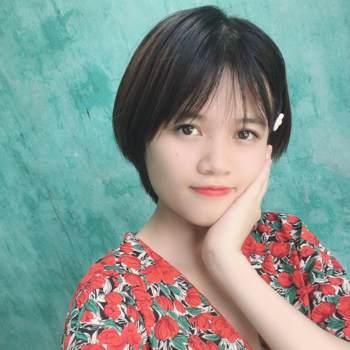 user_pve857_Thua Thien-Hue_Kawaler/Panna_Kobieta