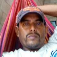 joser91417's profile photo