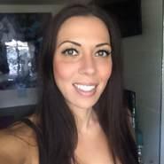 lunaw357's profile photo