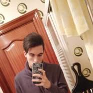 xenonk3's profile photo