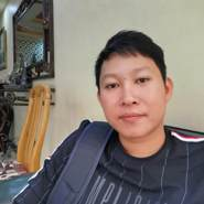 hieuthanhnguyen's profile photo