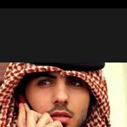 henab138's profile photo