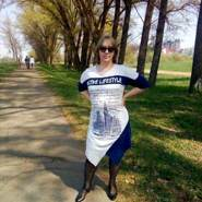 lyudmila81's profile photo