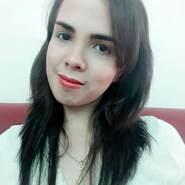 angelfaith22's profile photo