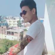 aslamk217's profile photo