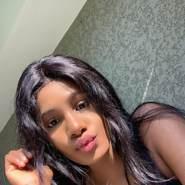 samara768's profile photo