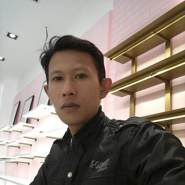 sopyan1234's profile photo