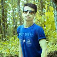 santod35's profile photo