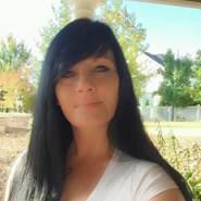 florence5412's profile photo