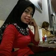 ivana4857's profile photo