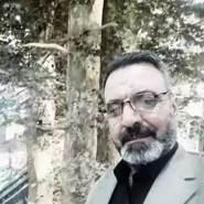 rahimz24's profile photo