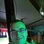 Lukaszr47's profile photo