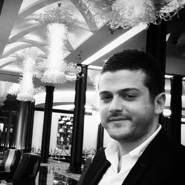 serdar1399's profile photo