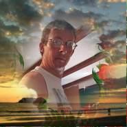 pauls018's profile photo