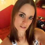 patricia2998's profile photo