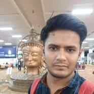 panwarl's profile photo
