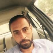 raeda493's profile photo