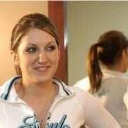katybush7's profile photo