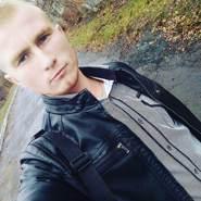 user_po0379's profile photo