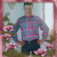 josec92411's profile photo