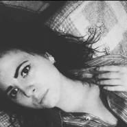 anastasiya215's profile photo
