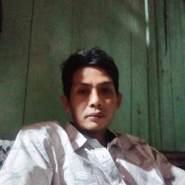 elang176's profile photo