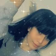 fatimazahrab21's profile photo