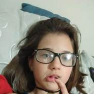 kattypavao's profile photo