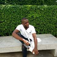 maxwell_uzochukwu's profile photo