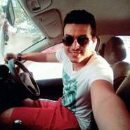msihlif's profile photo
