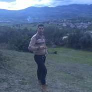 cher934's profile photo