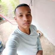 aristidesc15's profile photo