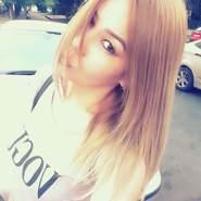 user_gf2846's profile photo
