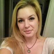 rosejhuhujjhujihujh6's profile photo