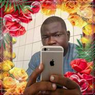 atapao's profile photo