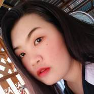 user_naky9238's profile photo