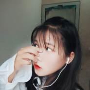 trat960's profile photo