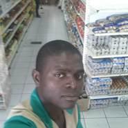 elijahbandajumbe688's profile photo